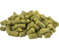Idaho Gem™ Pellet Hops