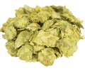 US Columbus Whole Hops 2015 Crop Year - 11 LB Box
