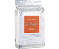 CellarScience™ German Dry Lager Yeast (500 g)