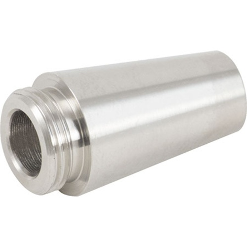 Intertap Standard Stainless Steel Spout