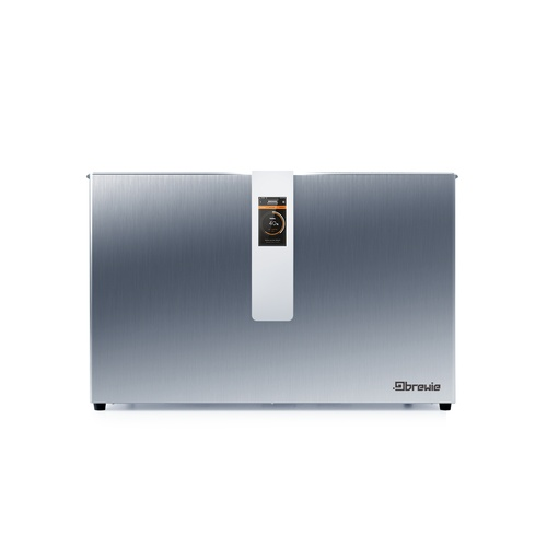 Brewie Automated Brewing System