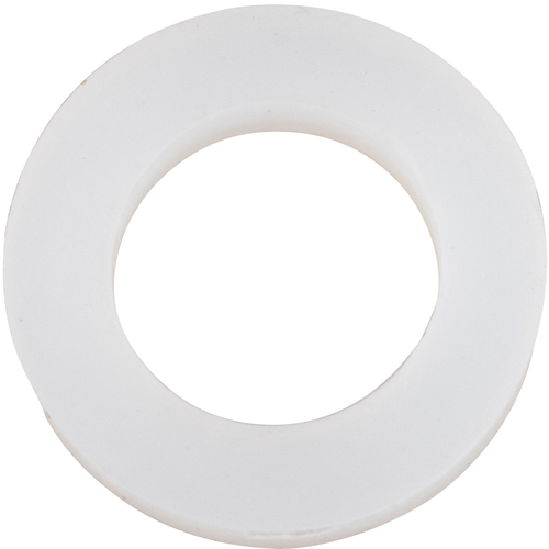 Replacement Seals for Female Camlock (Pack of 5)