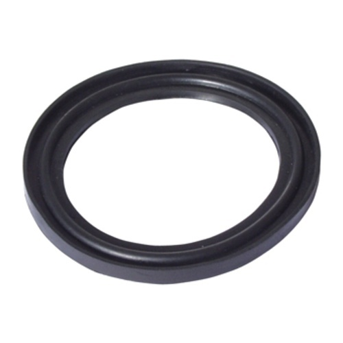 ForgeFit® Tri-Clamp Gasket (EPDM) - 2 in.