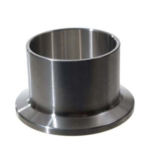 Stainless quot tc ferrule